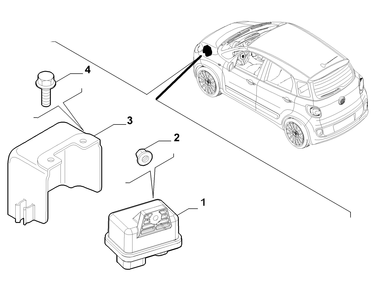 55102-010 CENTRLAISED HEATER