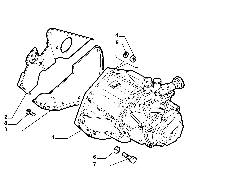 21200/05 КПП