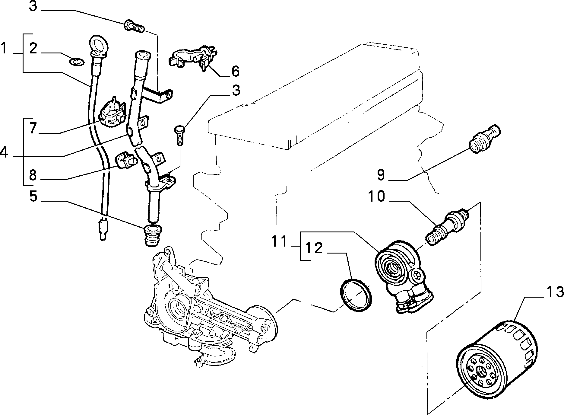 10301/04 СМАЗКА
