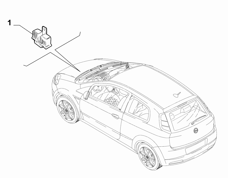 55502-050 GAS ECU