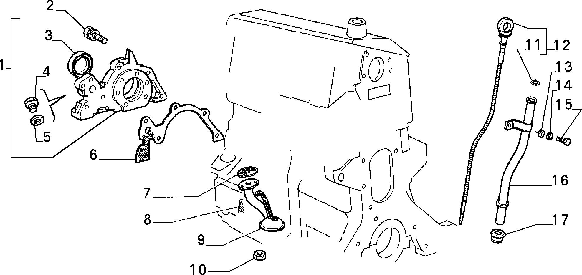 10301/03 СМАЗКА