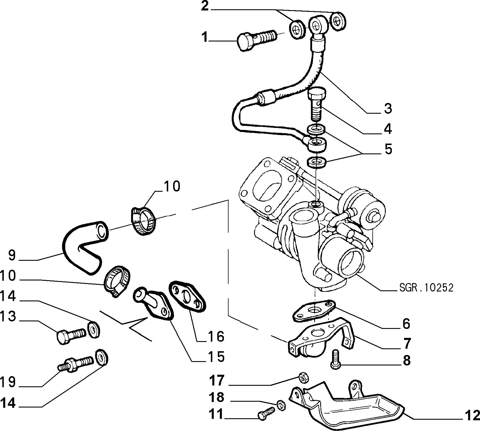 10301/05 СМАЗКА