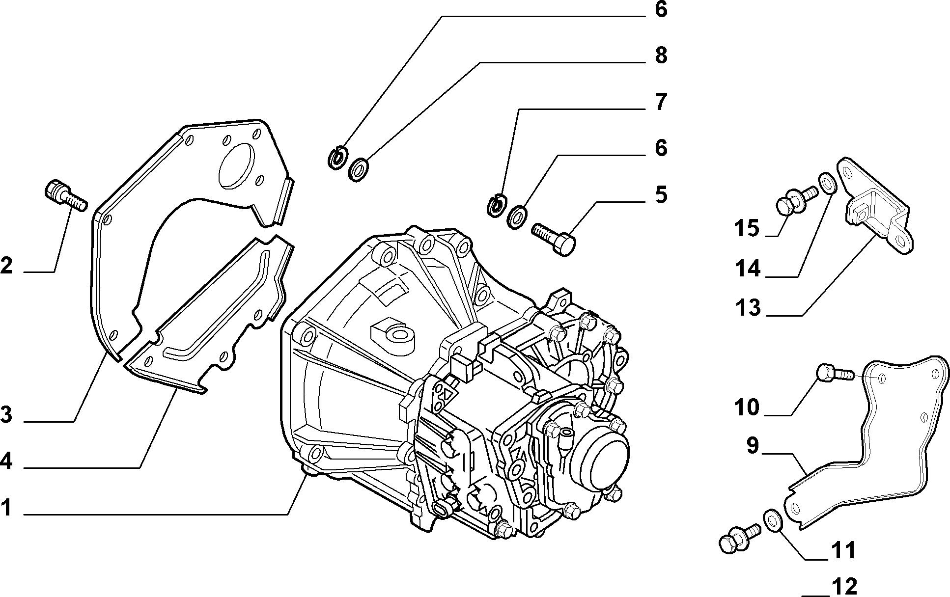 21200/01 КПП