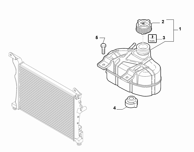 10401-020 FUEL TANK EXPANSION