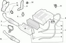 102 инжекционная система запитки все схемы узла.