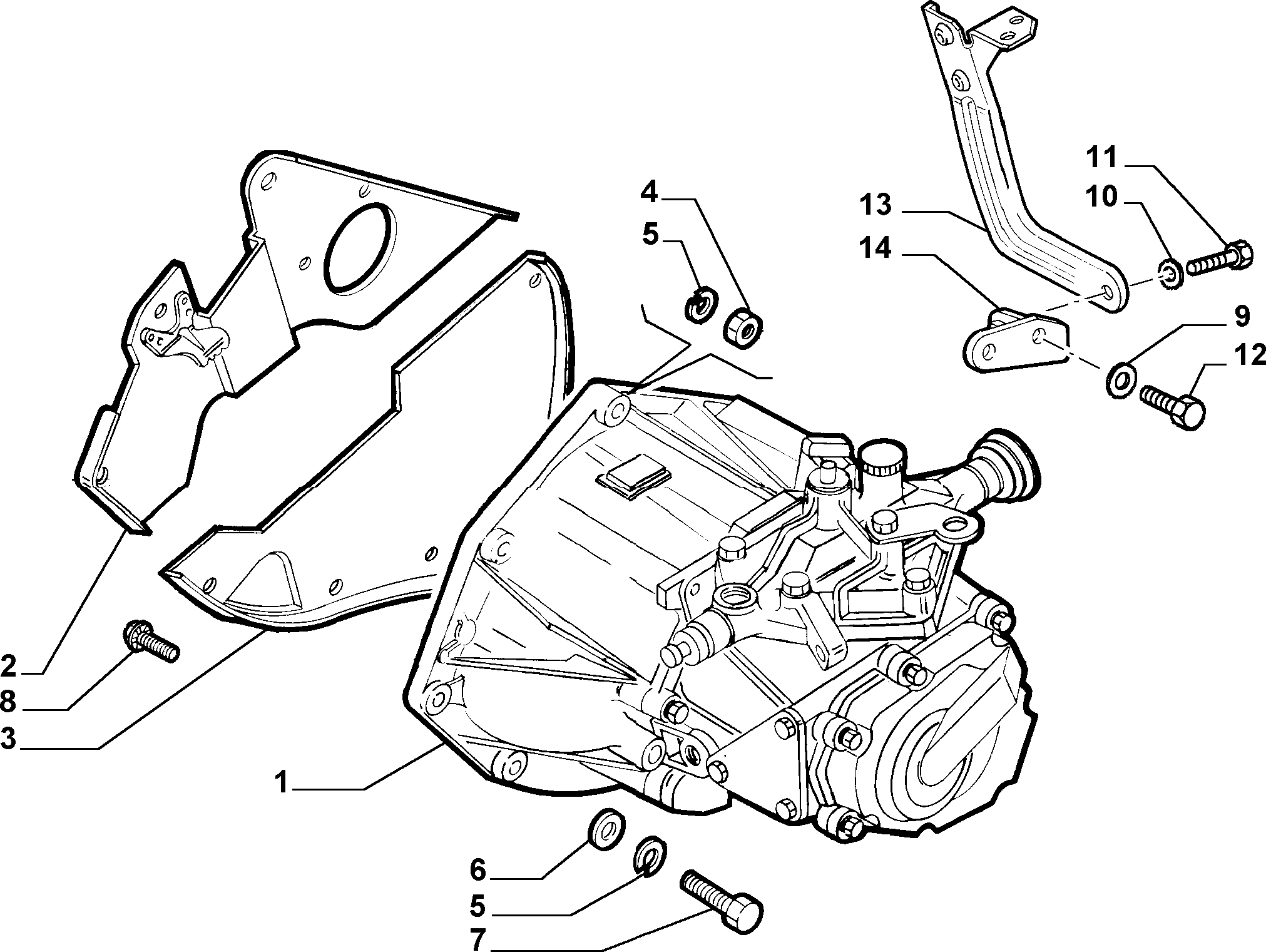 21200/02 КПП