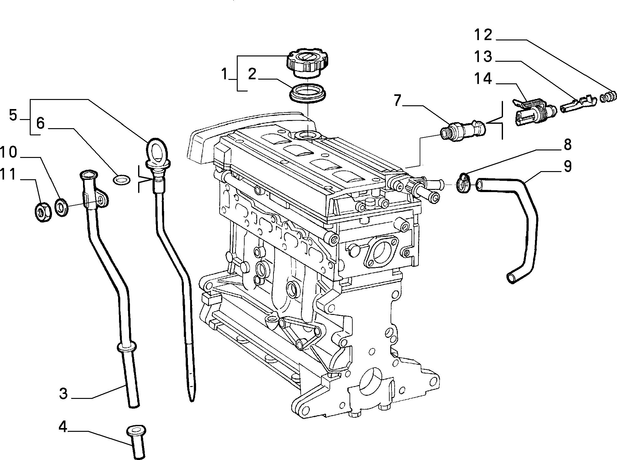 10301/02 СМАЗКА