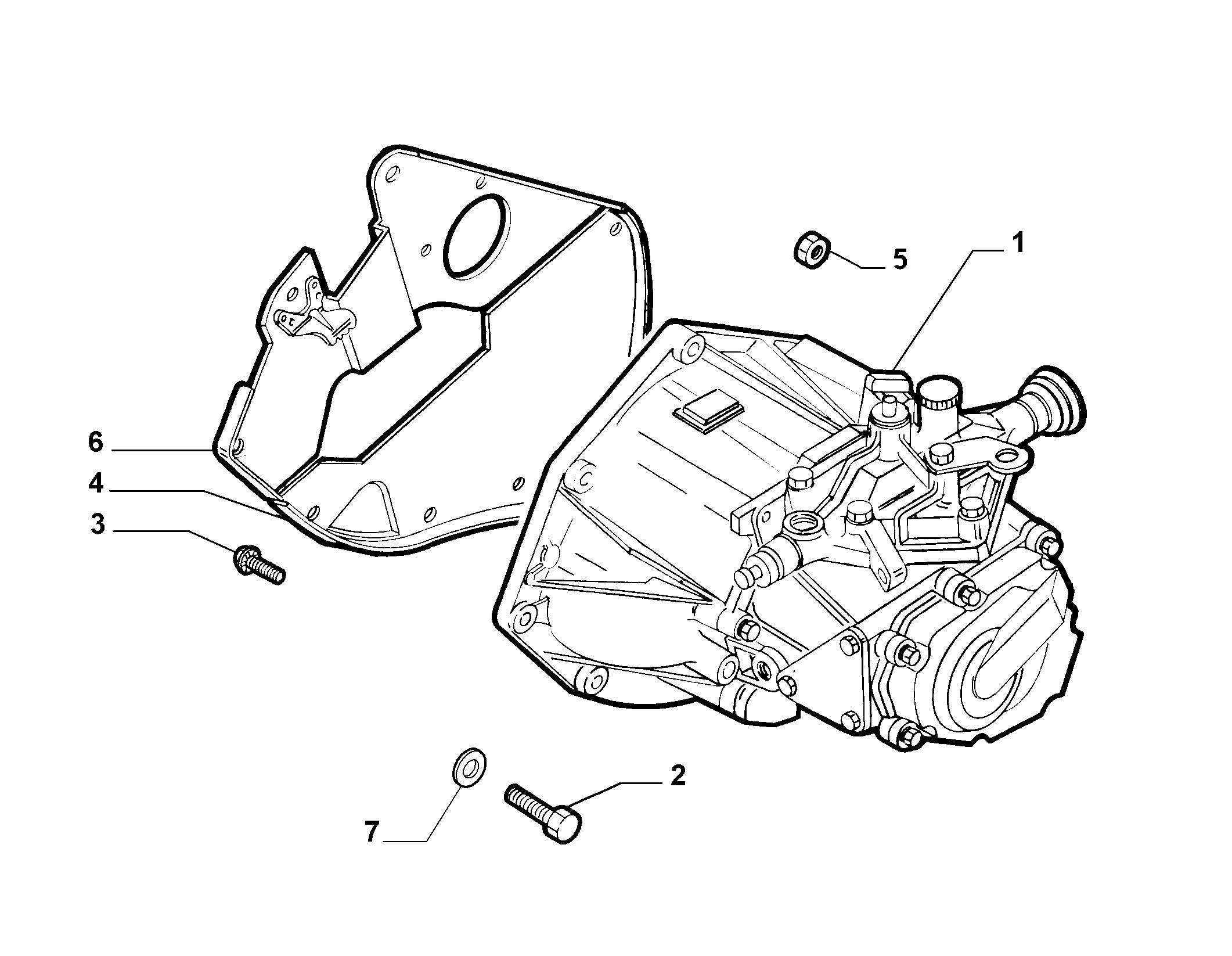 21200/12 КПП