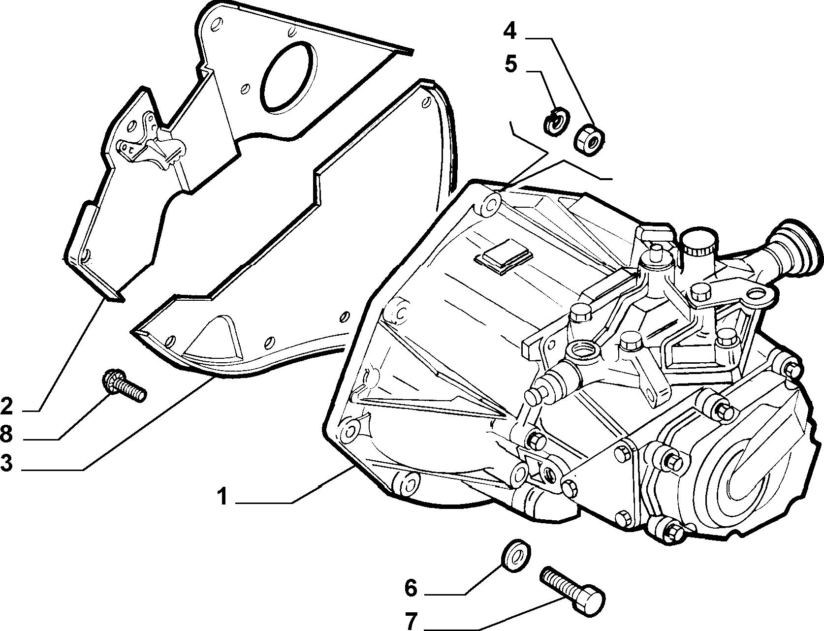 21200/08 КПП