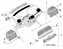 70502-030 CHOKE