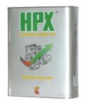 HPX 20W50 2л