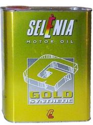 SELENIA GOLD 10w40