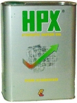 SELENIA HPX 20W50 5л