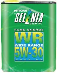 SELENIA WR PURE ENERGY 5W30 2л