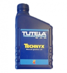 TUTELA CAR TECHNYX 75W85