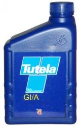 TUTELA GI/A ATF DEXTRON II 1л