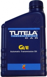 TUTELA GI/E ATF DEXTRON III 1л
