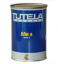 TUTELA MR 3 0.85 кг