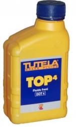 TUTELA TOP-4 0.5л