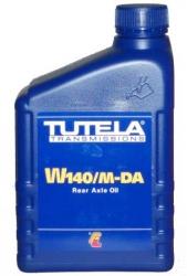 TUTELA W140/M-DA 85W-140