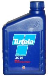 TUTELA ZC 90 80W-90