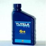 Tutella GI/R